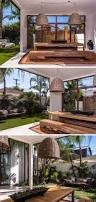 covered outdoor seating best 25 wooden dining tables ideas on pinterest wooden dining
