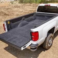 2016 silverado 2500 carpet bed rug 8 ft with bowtie logo bed