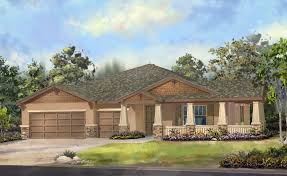 Small House Plans With Porch House Plan Gorgeous Design Ideas Ranch Style Home Craftsman House