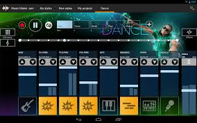 7 Best Images About Makers 7 Best Free Apps For Making Your Own Music Geekysplash