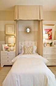 Bedroom Furniture Styles by Tidbit Tuesday A Guide To Mixing And Matching Furniture Styles