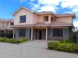 Houses For Sale Rumahsederhana2016 Houses For Sale I Images