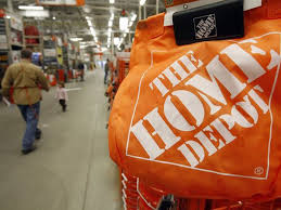 home depot fined federal agencies investigating lead paint mistakes