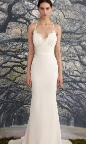 miller bridal miller 599 size 10 sle wedding dresses