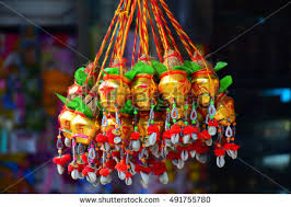 Tamil New Year Bay Decoration by Swastik Stock Images Royalty Free Images U0026 Vectors Shutterstock