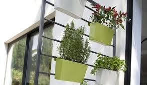 par vue de jardin cache pour balcon avec par vue de jardin idmaison et