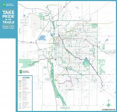 ne map great plains trail network trails overview