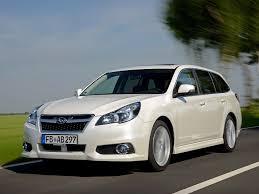 subaru legacy wagon 2017 subaru legacy wagon specs 2009 2010 2011 2012 2013 2014