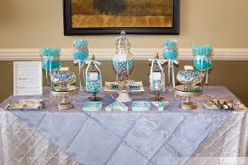 baby shower candy table for candy station ideas for baby shower candy tables for ba shower ideas