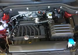 volkswagen atlas r line black 2018 volkswagen atlas release price mpg specs interior engine