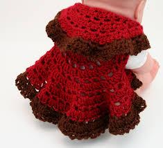 crochet baby sweater pattern baby circle shrug crochet pattern baby sweater