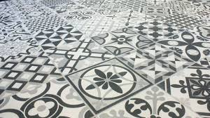 art deco flooring art deco bathroom floor tiles bathroom ideas birmusic site