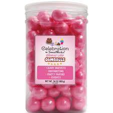 where can i buy gumballs gumballs jar 34oz walmart