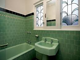 deco bathroom ideas 36 deco green bathroom tiles ideas and pictures deco