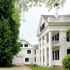117 best southern plantation houses images on pinterest southern