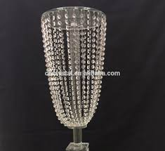 Chandelier Centerpieces Plant Stand Flower Stands For Wedding Centerpieces Image