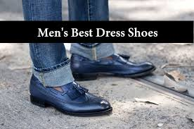 11 best most comfortable men u0027s dress shoes 2018 men u0027s stylists