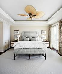 100 home decorators inc smithfield va interior designer 757