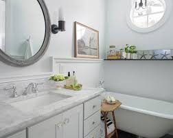 studio bathroom ideas 101 themed bathroom ideas beachfront decor