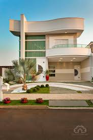 17 best images about architecture on pinterest modern house