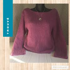 trouve sweater 92 trouve sweaters seriously trouve sweater size m
