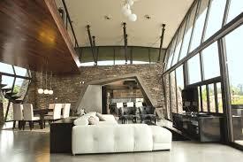 contemporary home interiors contemporary home interior design paraguay 09 modhouse