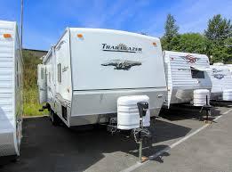 Komfort Travel Trailer Floor Plans Cascade Travel Trailers Winnebago Rvs For Sale