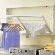 Metro Shelving Home Depot by Create A Wall Hanging Clothes Rack Home Depot Canada Using An