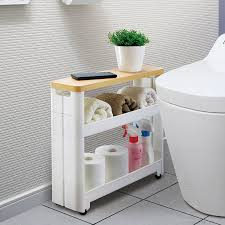 Bathroom Storage Racks Usd 89 38 Japan S Imports Of Bathroom Racks Shelving Bathroom
