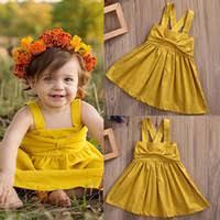 nice cute girls dresses canada best selling nice cute girls