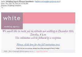 wedding invitation email subject best shoes wedding invitation 2017