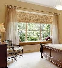 Curtains And Blinds Curtains And Blinds Underwood Decorate The House With Beautiful