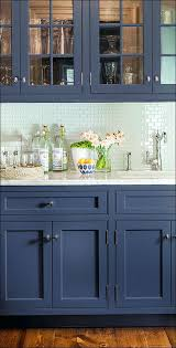 slate blue kitchen cabinets ready assemble kitchen cabinets painting grey glass popular cabinet
