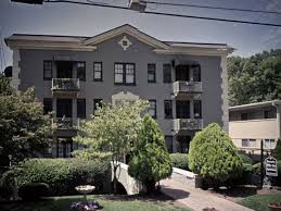 Fairview Inn At Six Flags Atlanta The Ultimate Guide To Metro Atl U0027s Most Haunted Locations