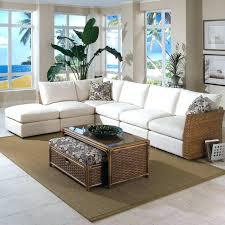 Living Room Furniture Sets Uk Living Rooms Furniture Sets Geraldodurda Me