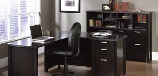 Contemporary Home Office Furniture Collection In Modern Home Office Furniture And Wonderful