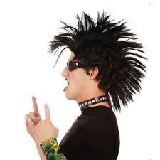 Rock Roll Halloween Costumes Cheap Glam Rock Costumes Aliexpress Alibaba Group