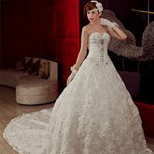 wedding dress murah jakarta home el paket bridal murah lengkap