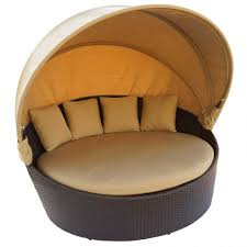 Sun Lounge Chair Design Ideas Daybeds Great Wicker Daybed Perth On Furniture Design