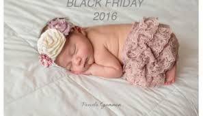 best black friday deals 2017 for babies pgp black friday 2017 our best deals of the season pamela