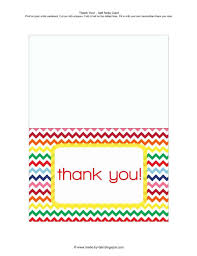 free printable religious cards pages getcoloringpagescom