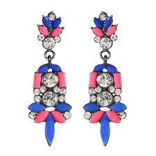 dangle earing holi dangle earring shop amrita singh jewelry