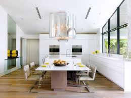 houzz dining room houzz kitchen with house plants glass doors