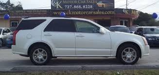 cadillac srx 2005 for sale owner wants 900 grand for 2005 cadillac srx gm authority