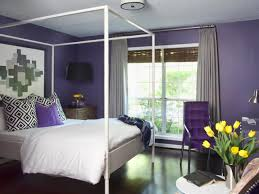 wall room color combination image home combo