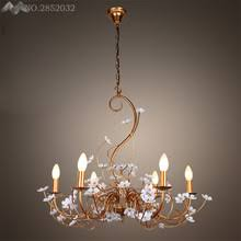 Candle Hanging Chandelier Popular Hanging Candle Chandeliers Buy Cheap Hanging Candle