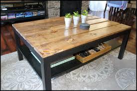 ikea industrial lovely diy industrial coffee table ikea doutor