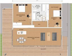 prefab house plans tiny ebook design 17 best home canada two sto