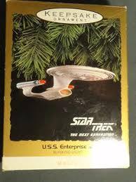 2014 vina trek limited edition trek buy ornaments