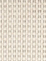wool rug undyed natural wool rugs hook loom